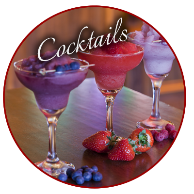 cocktail3.png