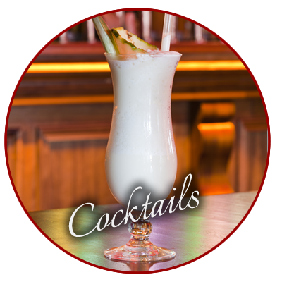 cocktail6.png